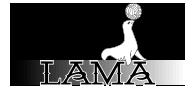 lama02